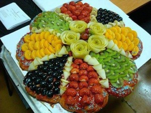 fructe platouri2