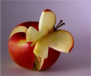 fructe platouri3