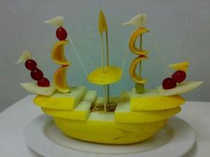 fructe platouri6