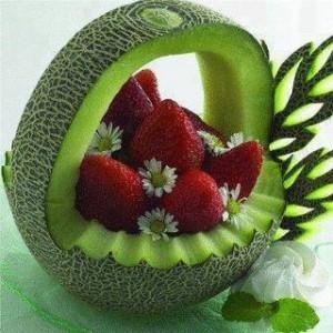 fructe platouri8