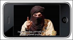 iphone terorist
