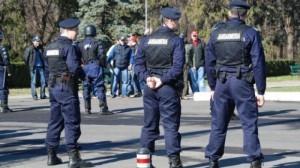 jandarmi_politisti paste
