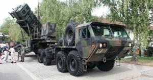 patriot-missile-3