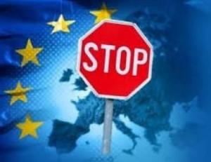 stop_EU_1_