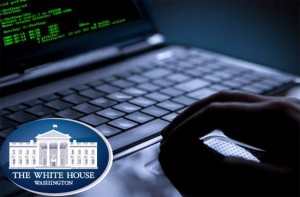 the-white-house-hacked