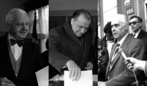 1990-iliescu-ratiu-campeanu