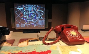 Cold-War-Red-Phone