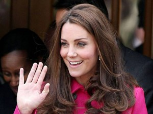 Duchess-Cambridge-