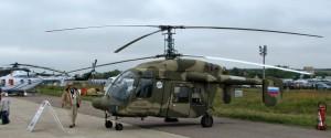 Kamov_Ka-226T_