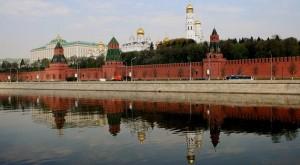 Kremlin-Moscova-Rusia-