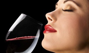 alcool dragoste creier