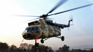 elicopter mi-17 pakistan prabusit ambasador roman