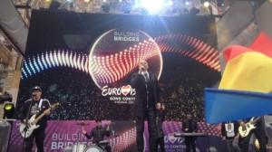 eurovision finala voltaj