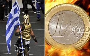 greece-euro_datorie fmi
