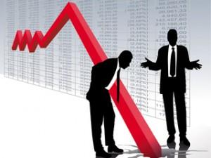 insolventa firme romanesti 2015