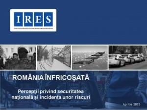 ires_perceptii-privind-securitatea-nationala-si-incidenta-unor-riscuri_coperta