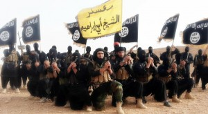 isis jahadist islam