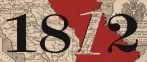 rapire teritoriu 1812
