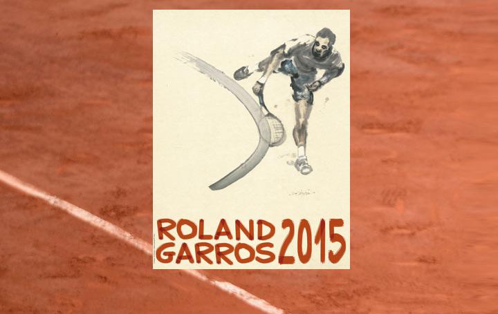 Roland Garros. Irina-Camelia Begu si Andreea Mitu, in turul 3
