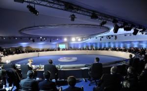 Viitorul summit NATO va avea loc în iunie 2016, la Varșovia