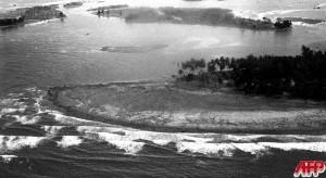 tsunami papua noua guinee