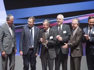 Premiile Inventatorul European 2015