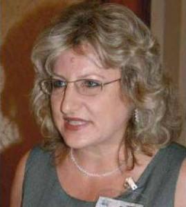 Diana Loreta Păun