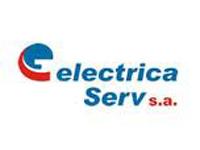 Electrica-Serv-SA