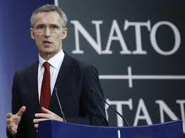 NATO: avionul militar rus doborât intrase în spațiul aerian al Turciei