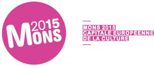 Mons-2015-capitale-europeenne