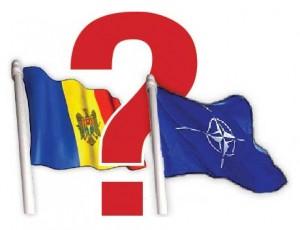 NATO-Republica-Moldova