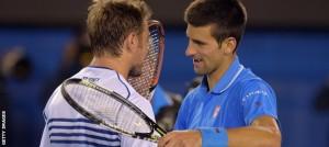 Roland Garro, finala,. Djokovic - Wawrinka (live video)