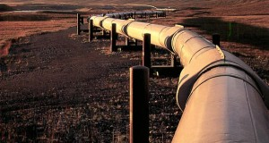 Turkish Stream