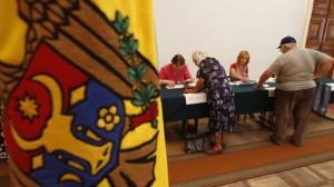 alegeri locale moldova