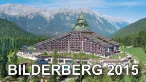 Bilderberg. Agenda întîlnirii secrete din Alpii austrieci