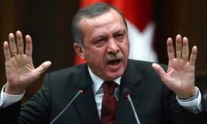 erdogan alegeri turcia rezultate