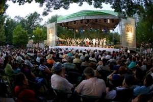 festival-folclor-cismigiu