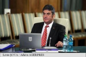 gabriel oprea prim ministru