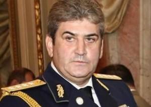 generalul_gabriel_oprea