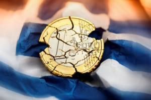grecia faliment