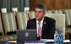 guvernul-va-fi-condus-de-vicepremierul-gabriel-oprea-in-urmatoarele-patru-zile-