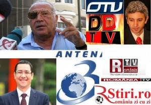 mass-media-corupta-moguli-antena-3-realitatea-tv-bi-tv-nasul-tv-romania-tv-sebastian-ghita-tvr-1-rstiri-otv-dan-voiculescu-moguli-dan-diaconescu-otv