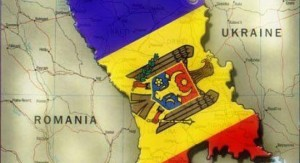 moldova faliment