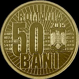 moneda noua bnr