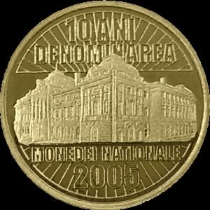 moneda noua bnr1