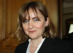 Republica Moldova: Natalia Gherman, premier interimar