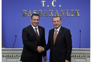 ponta-erdogan