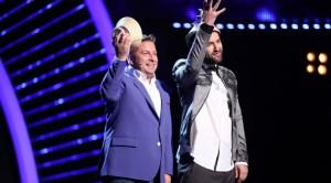 romanii au talent semifinala 5 iunie
