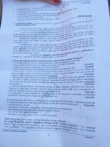 subiecte_limba_romana_evaluare_nationala