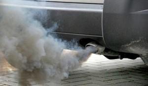 taxa-poluare